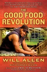 Good-Food-Revolution.jpg